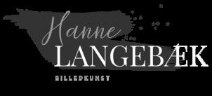 Hanne Langebæk